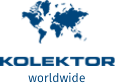 Kolektor group logo